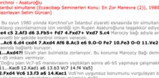 Screen Shot 2015 08 14 at 00.30.37