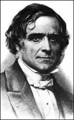 Frederick Denison Maurice