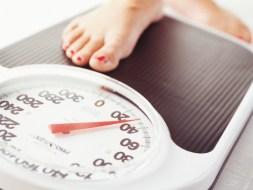 20 Cara Menambah Berat Badan Tanpa Obat