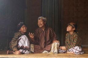 Mengenal 5 Suku Terbesar yang Ada di Pulau Jawa