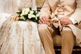 Persiapan yang Harus Kamu Lakukan Sebelum Menikah