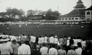 5 Fakta Sejarah Sepak Bola Indonesia