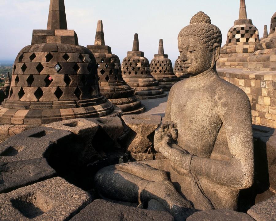 keliling-dunia-seru.blogspot.com
