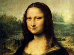 Fakta dan Misteri Lukisan Monalisa