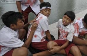 5 Kelakuan Negatif Anak Zaman Sekarang Akibat Sinetron yang Tak Terbendung