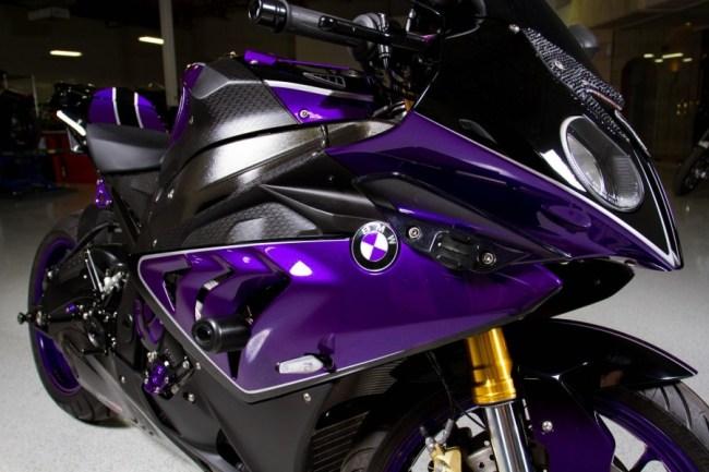 Motor sport 1000cc
