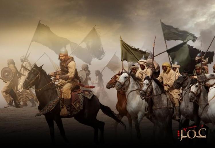 Komandan Perang Mu'tah