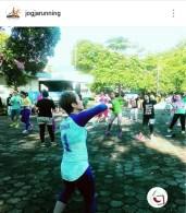 Screenshot_2016-06-26-22-02-10_com.instagram.android+