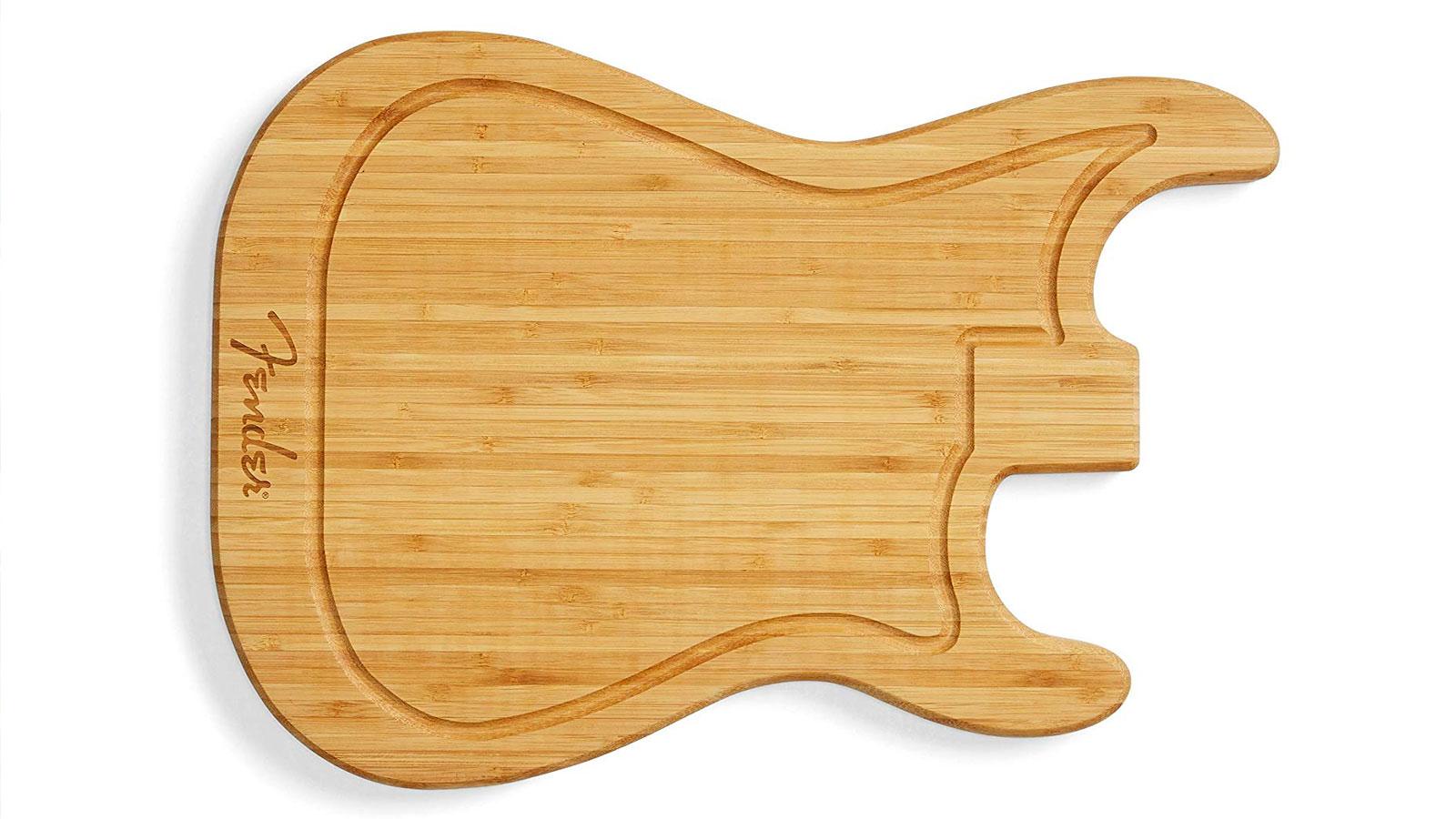 10 idees cadeau pour guitariste a noel