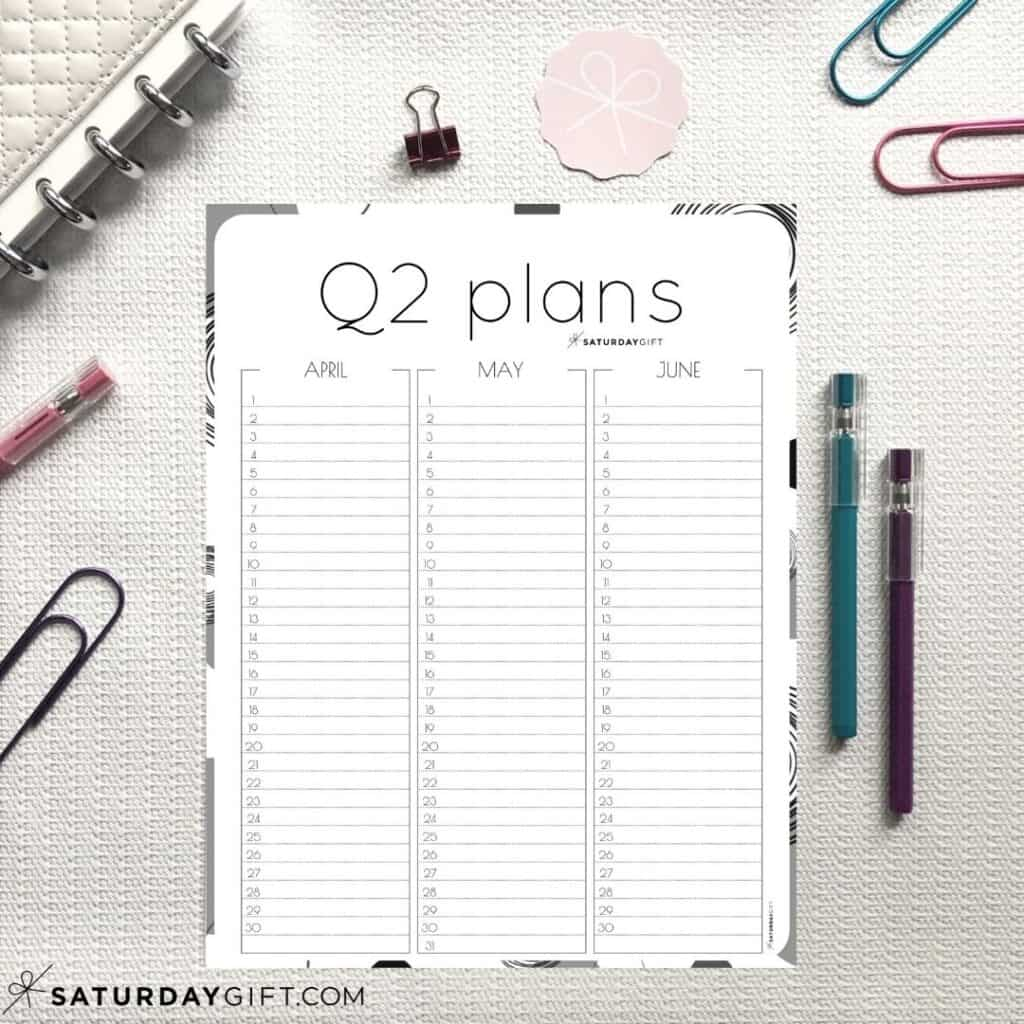Cute Amp Free Printable Calendars Monthly Yearly