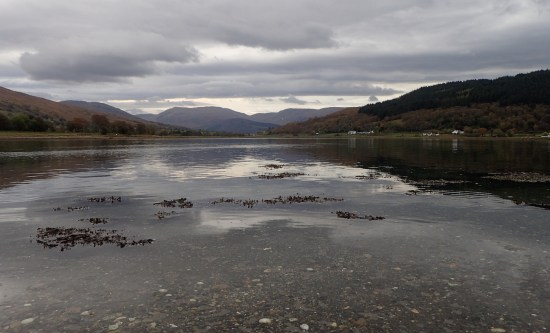 Loch Laich