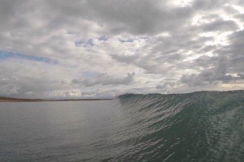 Surfing whoohoooo….