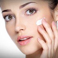 Ingin miliki kulit cantik nan sehat? Yuk, ikuti 6 tips mudah ini