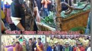 Festival Togean Bersama Wawali Kota Palu Sigit Purnomo Said (Pasya Ungu)