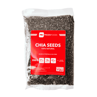 chia seeds in bangladesh