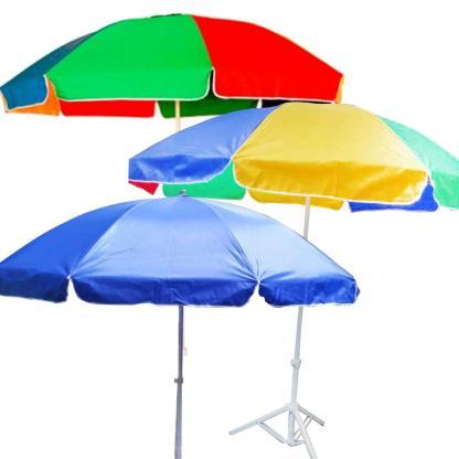 Garden Umbrella Medium Size