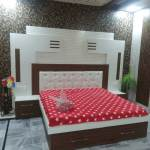 تناقض أنت اختبار دربفيل Double Bed New Design Cabuildingbridges Org