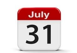 31 July: Know the historical history associated with 31 July
