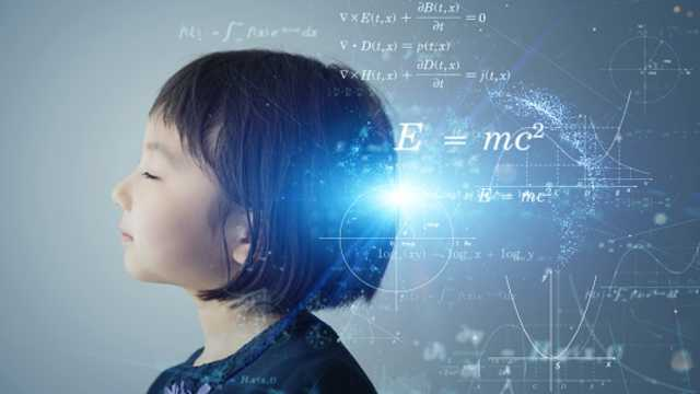 Who Does the Boy or Girl Solve the Maths Question Quickly?
