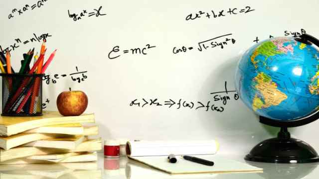 Fifth Student Answered 1300 Mathematics Questions in 7 Minutes