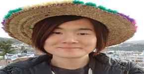 Google Employee Emma Haruka breaks world record in pie calculation