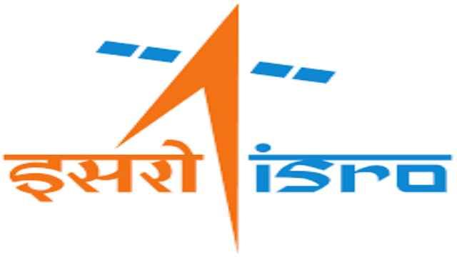 K Sivan became chairman of ISRO on the basis of maths