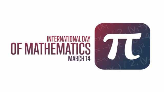 What are interesting facts of mathematics?