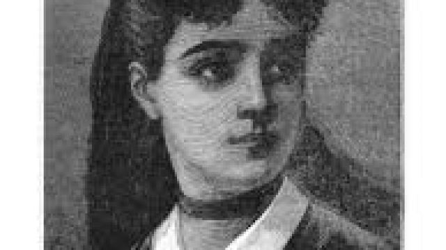 5 famous women mathematicians who changed world,Sophie Germain (सोफी जर्मेन)