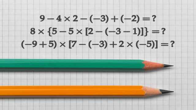 How to get good marks in Mathematics in board exam?