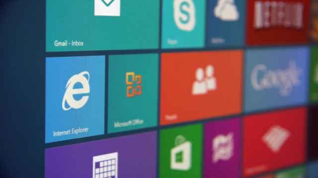 Microsoft math solver application