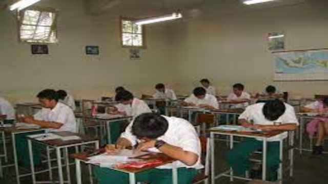 Why follow word limit in board exam?
