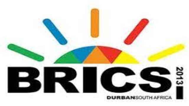 BRICS Mathematics Online Competition