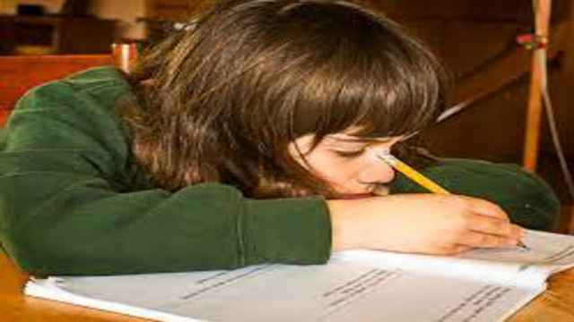How to increase your ability to study?