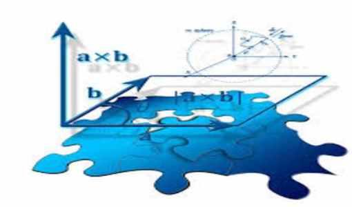 Equation of osculating plane