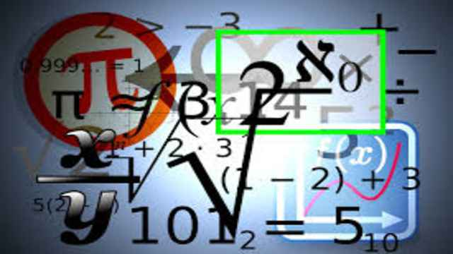 Simultaneous differential equations