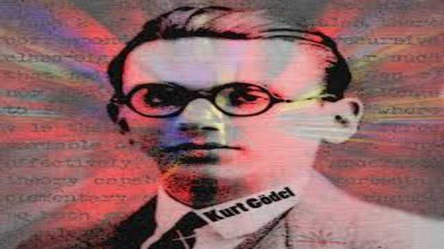 Kurt Gödel and Limits of Mathematics,Kurt Godel