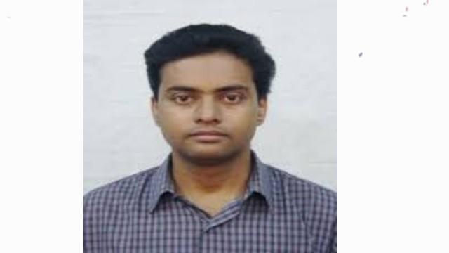 Mathematician Professor SucharitSarkar,Palash Sarkar