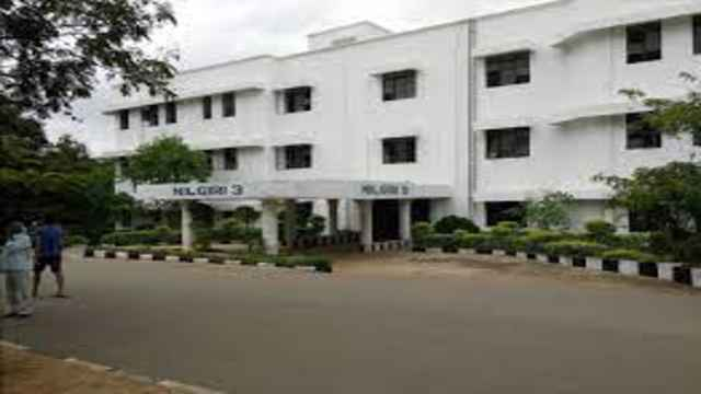 IIIT Hyderabad Launches Special Channel for Admission to BTech Without JEE Main