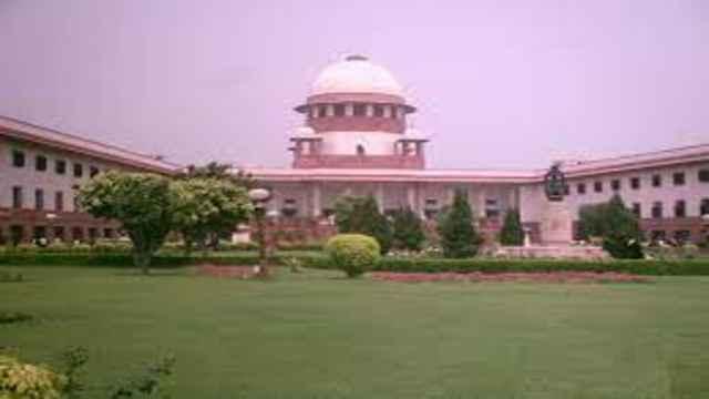 CBSE Class 12 Evaluation Criteria 2021,Supreme Court of India