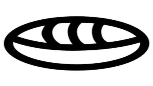 Concept of Zero in hindi,Mayans Zero Icon