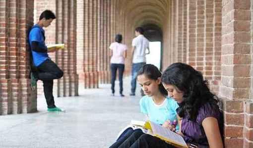CBSE 10 and 12th Improvement Exam 2021