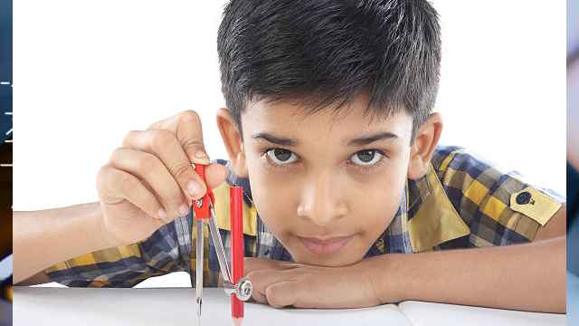 How to solve difficult math questions?