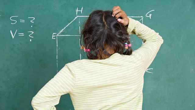 What Are Mathematics Drills?