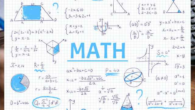 Why Algebra is Difficult Subject?