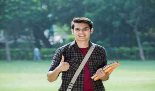 How to Apply for JEE Advanced 2021?