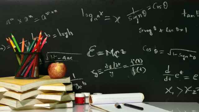How to make India a leading country in mathematics?
