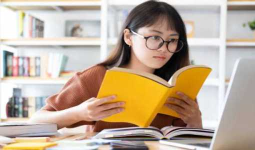 JEE Advanced Admit Card 2021 Released