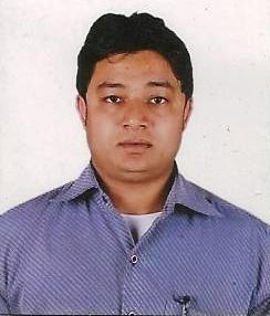 Mr. Sushil Verma