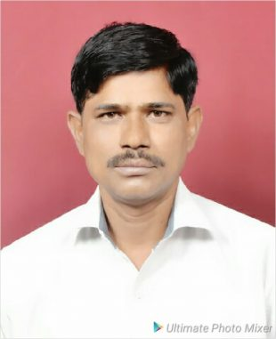 Mr. Puran Singh Kashyap