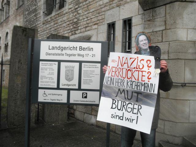 https://i2.wp.com/www.sauberer-himmel.de/wp-content/uploads/2012/02/P2170203.jpg